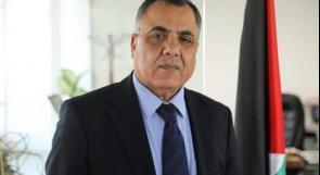 الناطق باسم الحكومة : لا اصابات جديدة بفايروس كورونا و180 عينة جديدة قيد الفحص المخبري