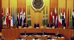 جامعة الدول العربية تطالب بإطلاق سراح الأسرى