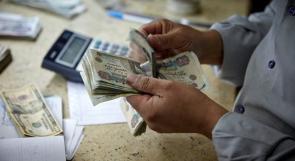مصر تطلب قرضاً جديداً من صندوق النقد