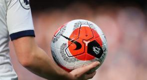 """رسميا: زيادة عدد التبديلات في الدوري الإنجليزي الممتاز """"البريميرليغ"""""""