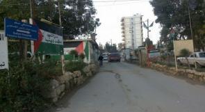 إصابتان بكورونا في مخيم البداوي شمال لبنان