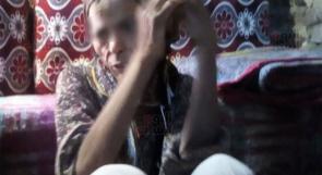 مصر.. حبسها شقيقها 22 عاما..
