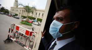 """مصر: 53 حالة وفاة و950 إصابة جديدة بفيروس """"كورونا"""""""