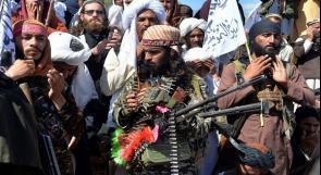 رئيس المخابرات السعودية الأسبق يكشف دور بلاده بالحرب ضد السوفييت في أفغانستان وعلاقتها ببن لادن