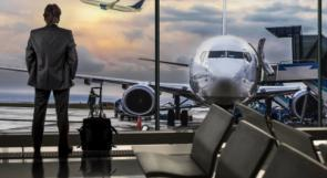 77 مليار دولار خسائر الطيران العالمي بالنصف الثاني من 2020