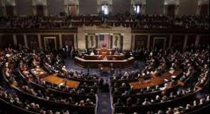 مجلس النواب الأمريكي ينعقد لبحث عزل الجمهوري ترامب