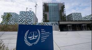 سيناريوهات ما بعد فوز كريم خان مدعياً عاماً للمحكمة الجنائية الدولية