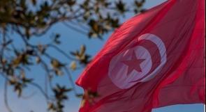 تونس: توصيات بتعزيز العمل العربي في قضايا أمن الحدود والموانىء والمطارات