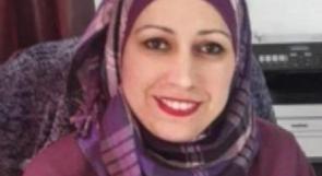 تمارا حداد تكتب لـوطن: دور الانتهاكات الإسرائيلية في تعزيز سياسة تهويد القدس