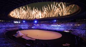 بعد تأجيل عام.. انطلاق منافسات أولمبياد طوكيو