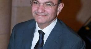 د.شفيق الغبرا قامة وطنية وعلمية فذة.. ستبقى ذكراه خالدة رغم الرحيل