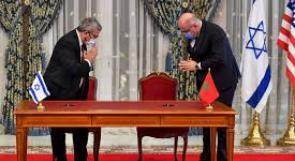 اتفاق أكاديمي بين جامعة بن غوريون والجامعة الدولية بالرباط