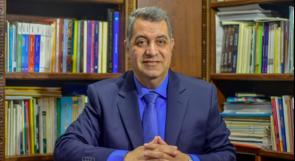 جهاد حرب يكتب لوطن: هل تحتضن النخبة الحاكمة عوامل الانفجار!