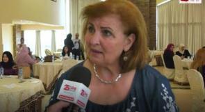 """منتدى النوع الاجتماعي في الحكم المحلي يعقد مؤتمره السنوي بعنوان """" الحكم المحلي الفلسطيني وعلاقات النوع الاجتماعي """""""