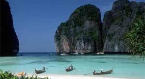 تايلند.. وجهة العرب للسياحة العلاجية