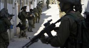 مصرع جندي اسرائيلي من وحدات النخبة إثر إصابته بعدوى خطيرة