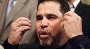 البردويل : حماس تخطط لمزيد من المقاومة المدنية ضد إسرائيل في المستقبل