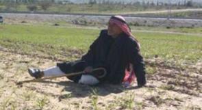الصانع: مذكرة لمقاضاة اسرائيل محليا ودوليا اذا ما تم اقرار قانون النقب