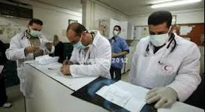 """حالتا وفاة جديدتان بـ""""إنفلونزا الخنازير"""" في نابلس"""
