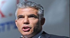 وزير المالية الإسرائيلية يوقف التحويلات الحكومية للمستوطنات