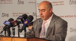 بالفيديو... أبو الحاج: عمل مركز أبو جهاد يتطور بتسارع