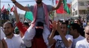 الاحتلال يمدد اعتقال أسير مقدسي حرر بصفقة التبادل