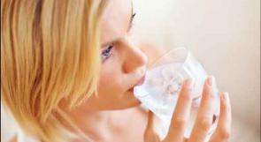 """للرجال.. مشروب غازي في اليوم يزيد خطر الإصابة بسرطان """"البروستاتا"""""""