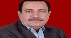 محمود بكر حجازي- بقلم: احمد جميل عزم