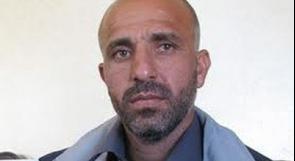الأسير أيمن شراونة يواصل إضرابه احتجاجا على إعادة اعتقاله