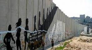 الاحتلال يقرر مواصلة استخدام قانون أملاك الغائبين للسيطرة على أملاك في القدس