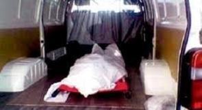 غزة: وفاة طفل سقط في قدر طبيخ