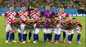 بالفيديو ... كرواتيا تسحق الكاميرون وتطيح بها خارج المونديال
