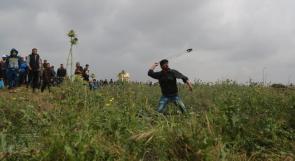 على إسرائيل ان تتعلم من الدروس في غزة