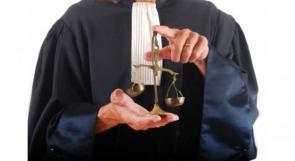 حراك القانون.. تعديلات نقابية يرفضها الخريجون