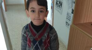 طفل عمره 4 سنوات أمام النيابة وعائلته لـوطن: من يتحمل مسؤولية حالته النفسية!