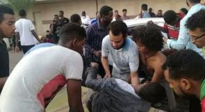 مجلس الأمن يعقد اليوم جلسته لمناقشة الأوضاع في السودان