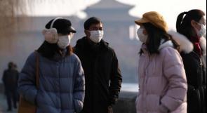 """56 قتيلا و1975 مصابا بـ """"كورونا"""" في الصين والفيروس يصل إلى كندا"""