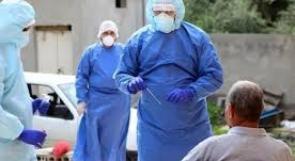 """وفاتان و431 إصابة جديدة بـ""""كورونا"""" في الأردن"""