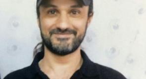 الأسير المقدسي محمد عباد يدخل عامه العشرين في سجون الاحتلال