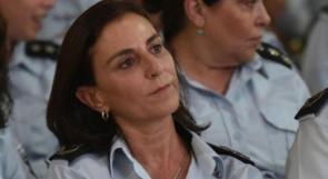 مطالبة مفوضة مصلحة السجون بالاستقالة بعد انتزاع الأسرى الستة حريتهم
