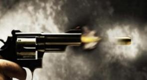 الناصرة: جريمة اطلاق نار كل 4 أيام !