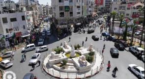 """""""الإحصاء"""" يستعرض أهم مؤشرات المساكن وظروف السكن في فلسطين"""