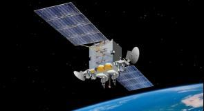 سوريا تخطط لإطلاق أول قمر اصطناعي وامتلاك برنامج فضائي خاص بها