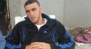 مقتل الشاب غانم حناوي من اللد في جريمة إطلاق نار