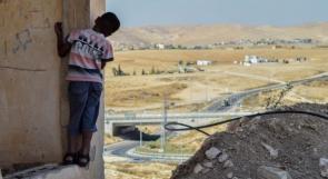 11 طفلاً من النقب توفوا بحوادث مختلفة منذ مطلع العام 2019