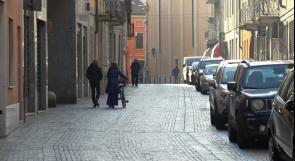 """""""كورونا"""" يقتل شخصين في إيطاليا"""