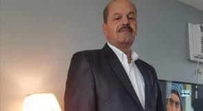 وفاة الصحفي الفلسطيني مثقال القاضي في الولايات المتحدة جراء كورونا