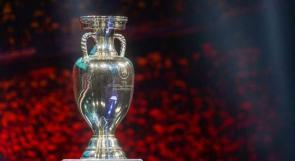 مباريات نارية.. مواعيد مباريات الثلاثاء في كأس أوروبا
