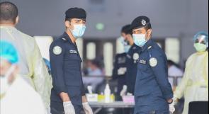 دولة عربية تعلن عدم تسجيل أي وفيات بكورونا لليوم الثالث على التوالي
