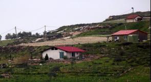 بناء المستوطنات ليس الرد الأمثل على الهجمات الفلسطينية